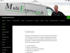 MultiexpertenFyn