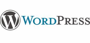 wordpress-logo-460x220