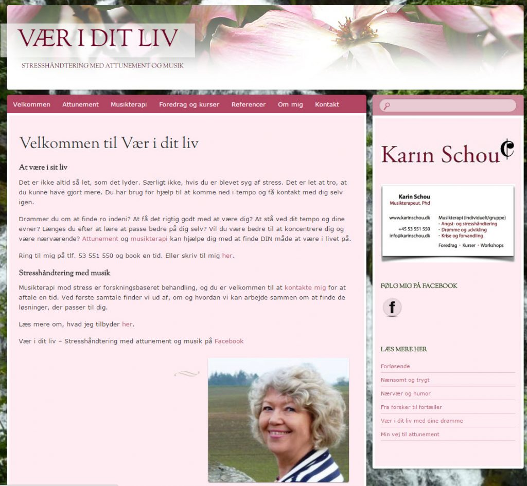 Karin Schou